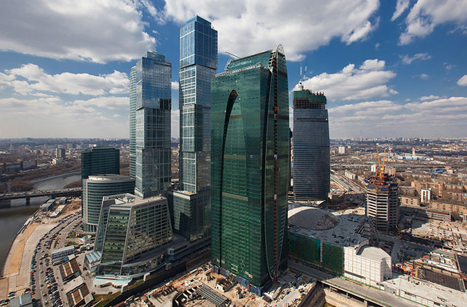 moscow_siti